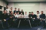 小米成立影业公司 黎万强闭关一年后回归掌舵