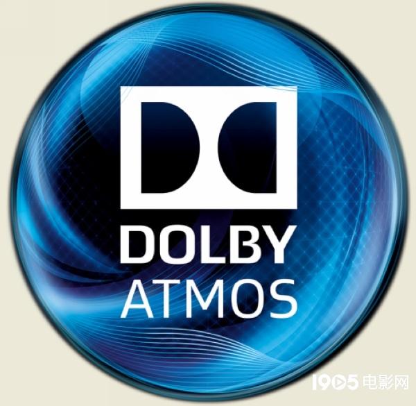声_索尼影业家庭娱乐与杜比合作 推出杜比全景声影片