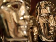 英国电影学院奖提名 《间谍之桥》《卡萝尔》领衔