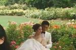 吴奇隆刘诗诗新西兰拍婚纱照 婚礼地点不在北京