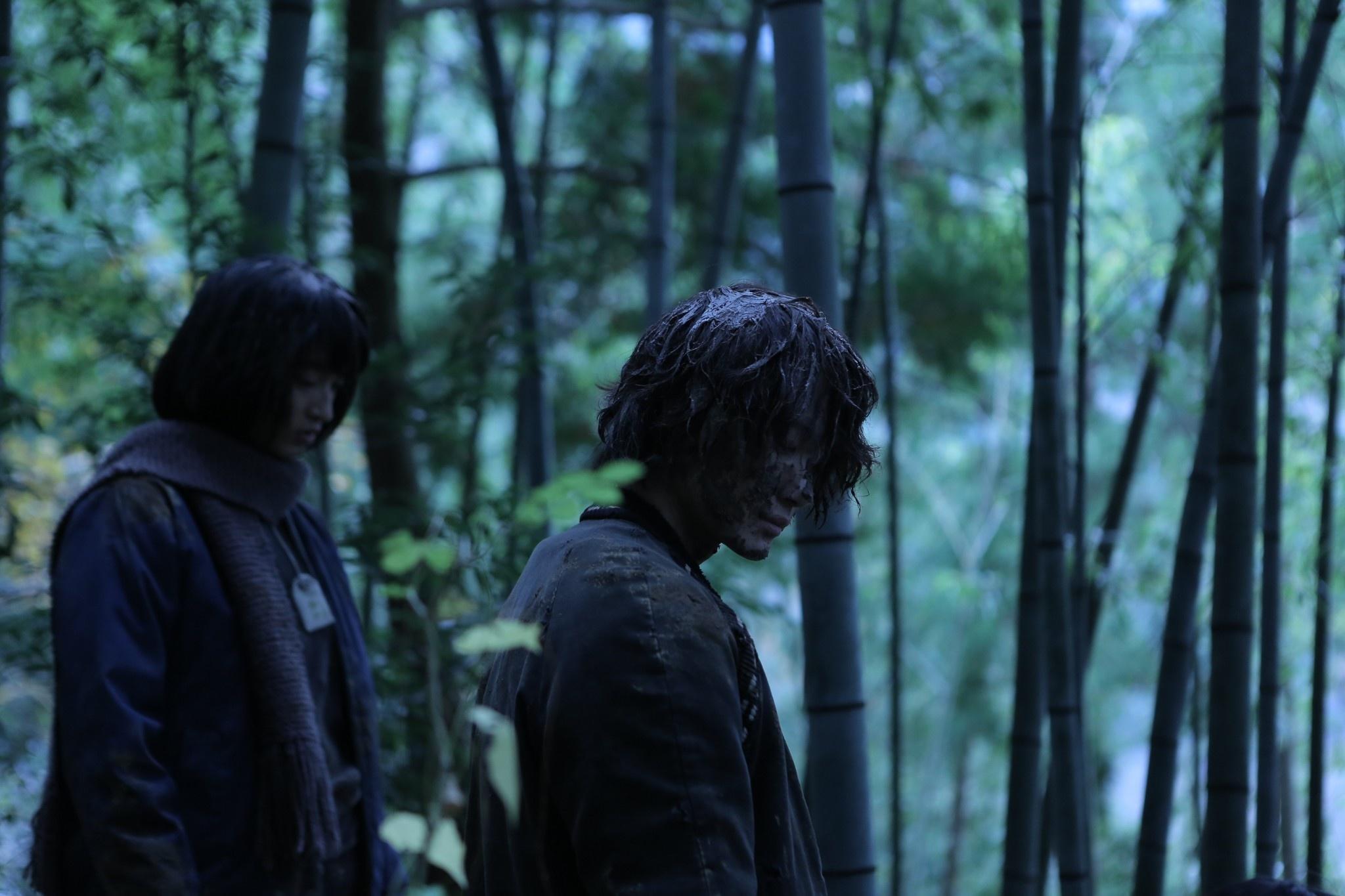 小义日本电影