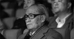 葛优父亲葛存壮3月4日去世 曾获金鸡奖最佳男配角