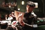 """诡异华丽惊悚巨制《魔宫魅影》将于4月28日全国公映。电影由""""华语惊悚铁三角""""文隽、叶伟民、林心如联手打造,讲述了一段发生于民国年间的恩怨情仇。近日,片方宣布电影主题曲名为《迷雾》,将由黄丽玲A-Lin倾情献唱。"""