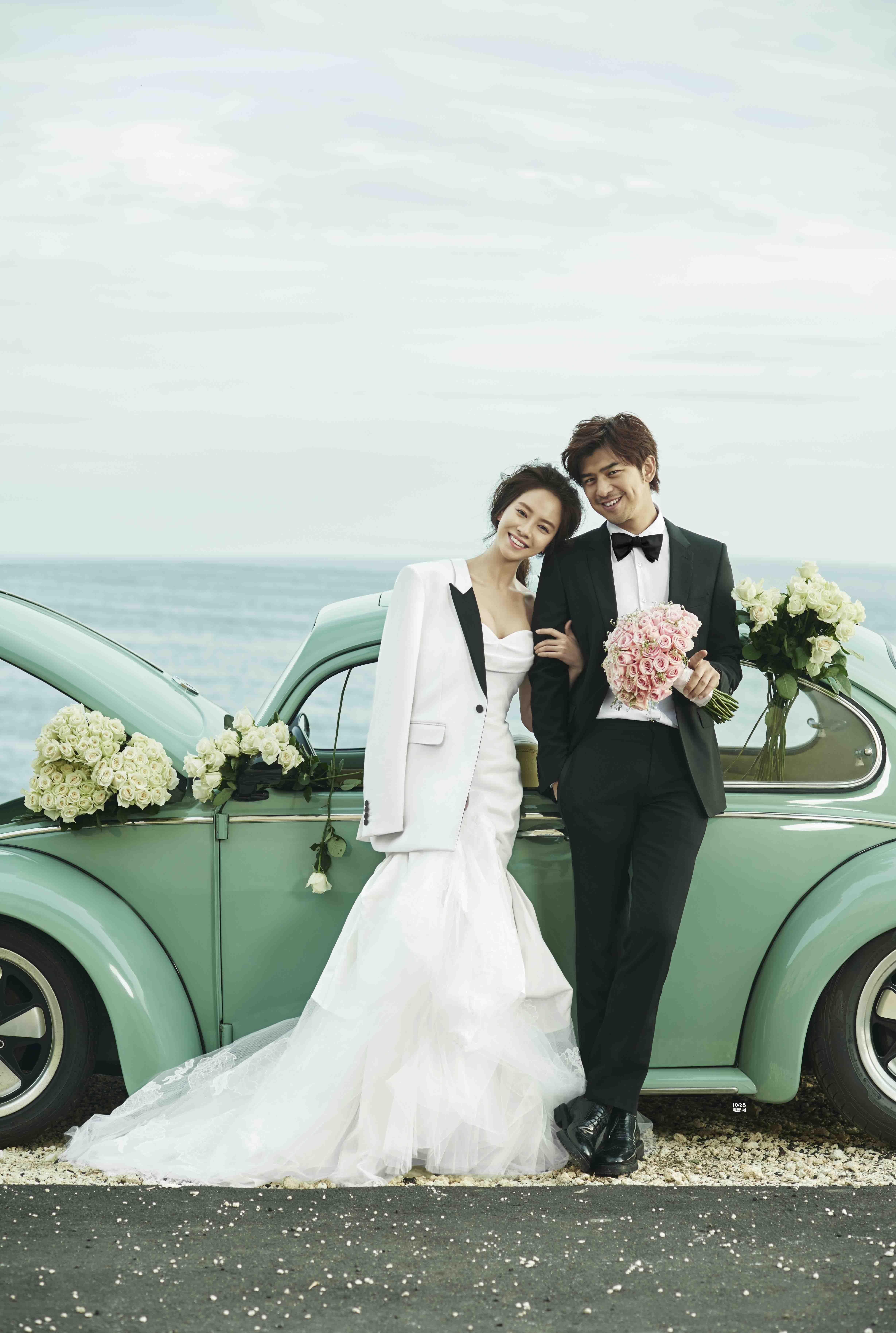 Bolin chen song ji hyo dating 6