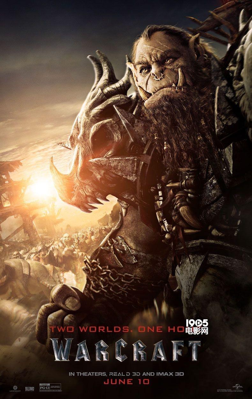 整个游戏依托于《魔兽争霸》的历史事件和英雄人物,并且重新梳理了