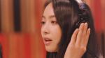 《我的新野蛮女友》MV