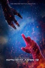 新《蜘蛛侠2》或提前至5月开拍 有望在德国取景