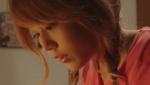 《垫底辣妹》预告 首周破日本真人电影票房纪录