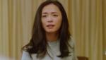 《梦想合伙人》危机版预告 破产三姐妹关系破裂