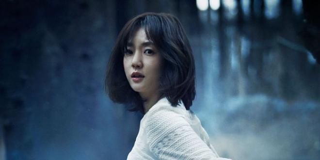 韩国票房:《时间脱离者》远超《猎神》登榜首