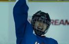 《国家代表2》曝预告片 脱北队员参加冬季运动会
