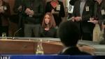 《美国队长3》病毒视频 聚焦超级英雄监管机制