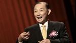 京剧艺术家梅葆玖在京逝世 为电影《梅兰芳》献声
