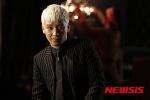 Bigbang胜利出演日影《HiGH&LOW THE MOVIE》