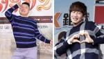 姜虎东将拍摄中国综艺 搭档李光洙EXO少女时代