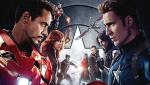 《美国队长3:英雄内战》