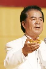 歌唱家郭颂去世享年85岁 曾演唱《乌苏里船歌》