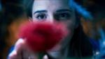《美女与野兽》真人版预告首发 2017年叩响真爱