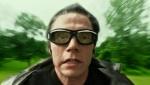 《X战警:天启》首登IMAX银幕 变种人对战引期待