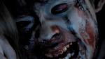 《恐怖故事3》曝特辑 时间为主题的三个故事