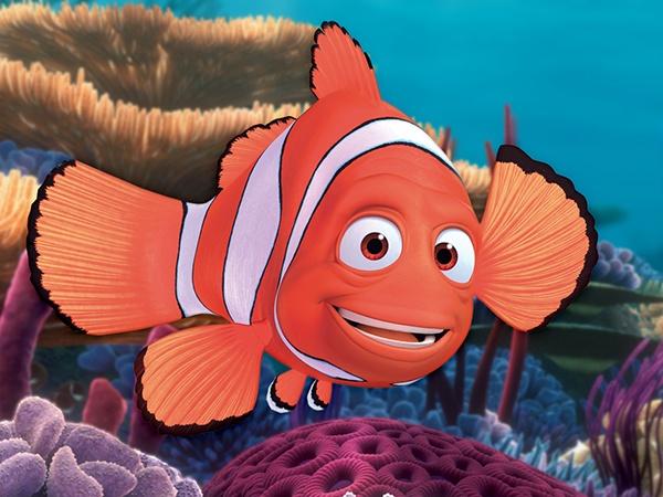 《海底总动员2》剧照 时隔13年,《海底总动员》的续作才姗姗来迟,这种懒洋洋的节奏,实在是太不好莱坞了。 不过,时光也平添了人们对它的期待,毕竟2003年的时候,好莱坞的大片还没那么让人视觉疲劳,而一只卖着萌的小丑鱼和它那耿直的爹,凭借着一副卖相和动人情感,彻底让观众沦陷。  伴着对新作的期待,当时的观众也长大了…… 《海底总动员》第一部,为观众呈现得,主要是父子情感,幼子尼莫被机缘巧合带到了人类世界,父亲便是上刀山、下火海,也要跨越万千艰险去救子。  《海底总动员1》中的尼