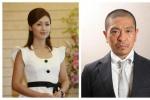 日本男星痛批酒井法子 网友:求爱不成反生恨