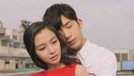 《微微一笑很倾城》推广曲MV baby井柏然破壁相爱