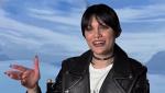 《冰川时代5》Jessie J特辑 动感舞曲嗨起来