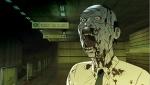 动画《首尔站》预告片 僵尸袭城人们无处可逃