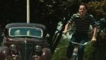梅格·瑞恩新片《伊萨卡》 小镇青年在战争中成长