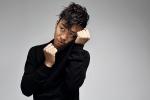 曝《泰囧》后王宝强性格大变:不再紧张情商极高