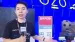 2016BIRTV见闻:8K摄影机出世 李安新片放映难完美