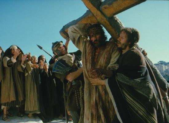 梅尔·吉布森吐露已开始筹备《耶稣受难记》续集