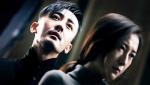《所爱非人》发布终极版预告 史航刘慈欣强力推荐