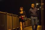 《伸冤人》续集明年开拍 丹泽尔·华盛顿继续回归