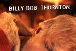《圣诞坏公公2》新海报 圣诞老人比利·松顿醉倒