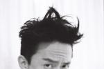 孙俪发文赞美老公:邓超是这个世界上最帅的人