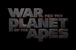 《猩球崛起3》公布新宣传片 凯撒宣布战争开始