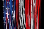 《爱国者之日》首曝光预告 改编自波士顿爆炸案