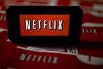 Netflix改变电影营收模式 影院和网站同日播映