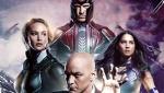 电影全解码《X战警:天启》 不完美的前传终结曲