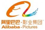 阿里影业牵手斯皮尔伯格 将收购其公司部分股权