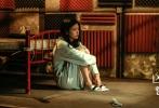 《大追捕》《赤道》《寒战2》等多部银幕佳作让观众记住了一个时而乖巧大方时而明艳动人的文咏珊,而在10月21日即将上映的《凶手还未睡》中,她却一改常态,挑战出演一个集温婉、忧郁、凶狠性格于一身的角色,让观众吃惊之余对她此次出演的角色满怀期待。