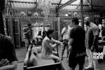 甄子丹《追龙》亮出真功夫 吓坏200磅泰国肌肉男