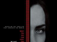 北美票房:《会计刺客》登顶《凯文·哈特》居亚