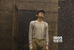 据日本媒体报道,根据Acid Black Cherry专辑改编,由广濑爱丽丝主演的电影《L》日前公开古川雄辉、平冈佑太等演员剧照,另外影片片花也首次曝光。
