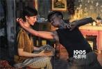 """由谢霆锋、刘青云、佟丽娅、范晓萱、思漩主演的动作片悬念片《惊天破》,10月21日将登陆全国大影院。在电影中,思漩化身跨国警察,将女性的帅气冷酷行走到底,剧照一经曝光就有粉丝直呼""""帅炸了!"""",引人期待。"""