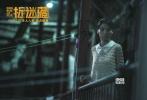 """由刘杰执导,霍建华、秦海璐和万茜领衔主演的电影《捉迷藏》,今日发布了不同以往的""""游戏""""版预告片,用另类方式解读""""捉迷藏"""",赋予这一经典游戏惊心动魄的色彩。"""