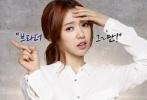 韩国新片《哥哥》曝光主演曹政奭、都暻秀、朴信惠的三人角色海报和预告片的预告视频。