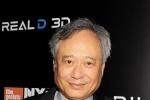 《比利·林恩》纽约举行全球首映 李安获外媒盛赞